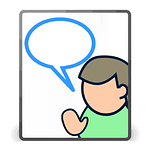 直近の TOEIC をすっきりとした気持ちで!「TOEIC 直前モチベーションアップを狙った悩み解決座談会」