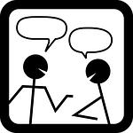TOEIC 学習で「暗唱」を取り入れるかどうかは慎重に判断すべし