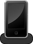 smartphone-151308_150
