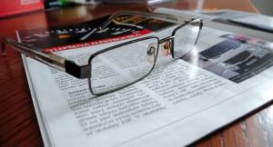 glasses-219734_640