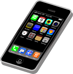 iphone-37856_150