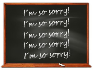 I'm_sorry