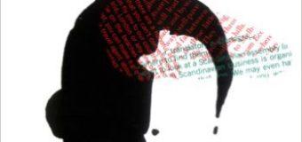 FORWARD代表の石渡誠先生の無料動画「レッスン1 英語脳の構築法」が公開されています。